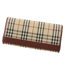burberry wallets outlet  ladies wallets