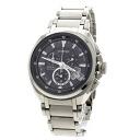 Citizen アテッサ H610 watch titanium men fs3gm