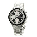 OMEGA Speedmaster watches stainless steel mens fs3gm