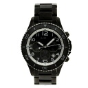 MARC JACOBS MBM5025 watch stainless steel men fs3gm