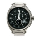 Citizen アテッサエコドライブ watch titanium men fs3gm