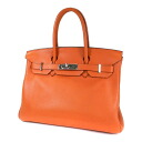 HERMES Birkin 30 handbags slope women's fs3gm