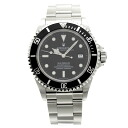 ROLEX Oyster Perpetual dweller 16600T watch stainless steel mens fs3gm