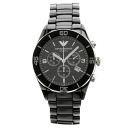 Emporio Armani Mika Sera AR1421 watch men fs3gm