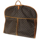 LOUIS VUITTON garment M23434 handbag monogram canvas men fs3gm