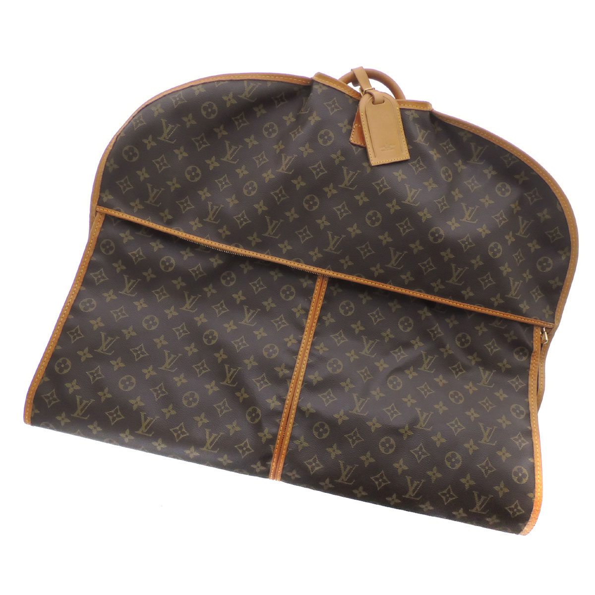 Image Result For Louis Vuitton Prices