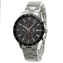 TAG HEUER Carrera CV2014 watch stainless steel men fs3gm