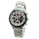 OMEGA speed master watch stainless steel men fs3gm