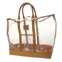 LOUIS VUITTON Isaac Mizrahi M99027 tote bags vinyl x Nume Leather Womens upup7