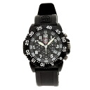 3080 LUMINOX series watch rubber men upup7