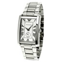 Emporio Armani AR1607 watch stainless steel men upup7