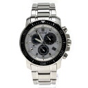 Authentic CITIZEN Promaster PM56-3053 Watch Stainless  Ekodorai Men