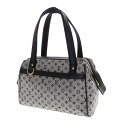 Authentic LOUIS VUITTON  Josephine GM M92312 Handbag Monogram Miniran