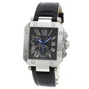 Authentic Guess GC-2 A50006G2 Guess collection Watch Stainless  Quartz Men