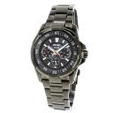 Authentic SEIKO V14J-0BB0 Watch Stainless  Solar Powered Men