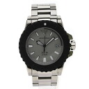 Authentic Emporio Armani AR5970 Watch Stainless  Quartz Men