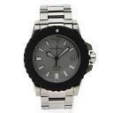 Authentic Emporio Armani AR5970 Watch Stainless  Quartz Men