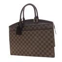 Authentic LOUIS VUITTON  Riviera SP Order N42022 Handbag Damier canvas