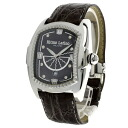 Authentic Ritmo Latino Quartz Watch Stainless  Quartz Men