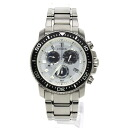 Authentic CITIZEN Promaster Eco Drive PMP56-3053 Watch stainless steel  Solar Men
