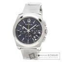 Authentic Paul Smith 0520-T002161TAB logo Watch stainless steel  Quartz Men