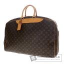 Authentic LOUIS VUITTON  Alize de Posh M41392 Handbag Monogram canvas