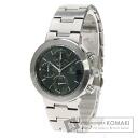 Authentic CITIZEN XC 0560-H22862 Watch stainless steel  Quartz Ladies