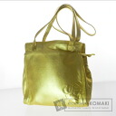 Authentic LOEWE  with logo Shoulder bag Leather