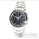 Authentic OMEGA Speedmaster Watch stainless steel SS  Men