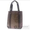 Authentic LOUIS VUITTON  Beaubourg M53013 Shoulder bag Damier Canvas