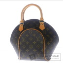 LOUIS VUITTON ellipse PM M51127 handbags Monogram Canvas ladies