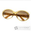 Authentic LOUIS VUITTON  Opuseshion Ron Z0032E Sunglasses Plat stick