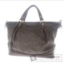 Authentic LOUIS VUITTON  Stella PM M93175 Shoulder bag Mahina
