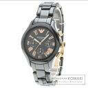Ceramic men's watches Ceramica Emporio ArmaniAR1411