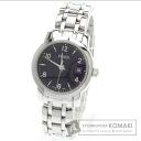Authentic FENDI 2100L Watch SS   Ladies