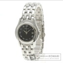 Authentic GUCCI 5500L Watch SS   Ladies