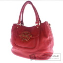 Women's Tory Burch 2WAY shoulder bag leather