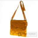 COACH signature shoulder bag 77408 canvas Womens
