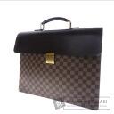 Men's business bag Damier Canvas, LOUIS VUITTON Altona GM N53312