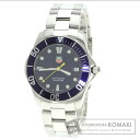 Authentic TAG HEUER Professional Watch stainless steel   Men