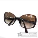 Authentic LOUIS VUITTON  Z0455E Sunglasses Plat stick