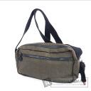 Authentic Kipling  Angle cliff Shoulder bag Nylon