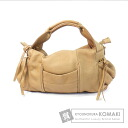 Authentic Kipling  2way Shoulder bag Leather