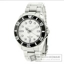 Authentic SEIKO Grand Seiko Watch stainless steel stainless steel  Men