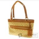 Authentic LOUIS VUITTON  Rushiyu PM M92684 Handbag Monogram Mini