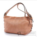 coach bag clearance outlet  coach signature