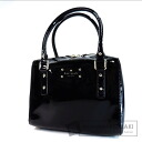 Authentic MARC BY MARC JACOBS  with logo with Shoulder bag Leather