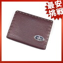 FENDI celerier W hook 2 fold wallet (purse and) ladies