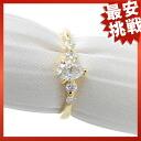 SELECT JEWELRY diamond K18 rings ladies rings