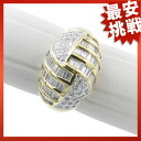 SELECT JEWELRY diamond K18 rings ladies rings